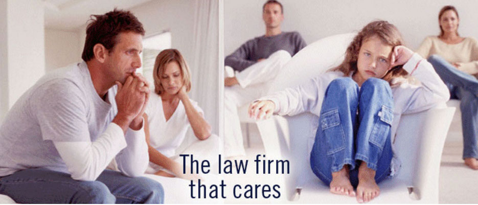 Lawyers Mn, Lawyers Minneapolis, Attorney's Mpls, Attorney's St Paul, Lawyers St Paul Mn