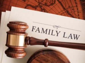 Family Law Attorney's, Divorce Attorney's Mn, Divorce Attorney's Minneapolis, Divorce Attorney's St Paul